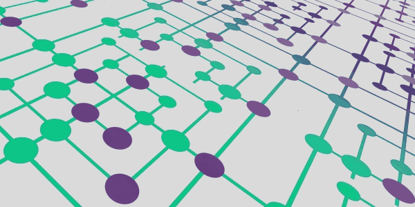 lines and dots2