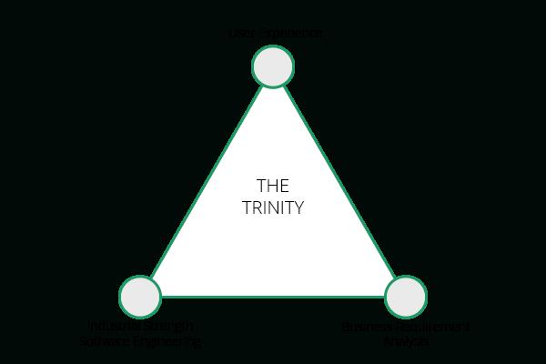 Holy Trinity-01