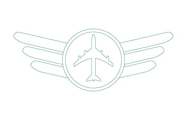 Pilotwings-01