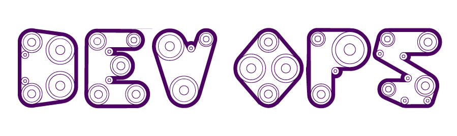 Dev Ops Title