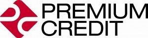 Premium Credit Limited Logo