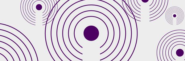 ibeacon Symbol