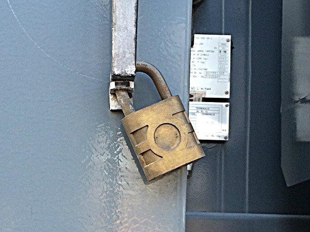 padlock squareedited