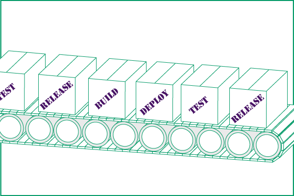 Conveyor Belt-01