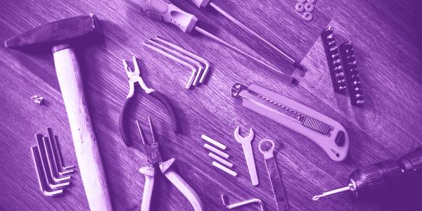 tools 30 0
