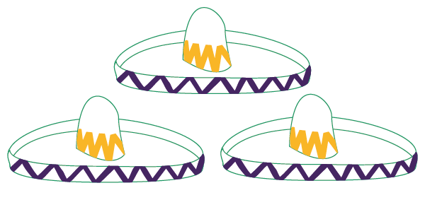 3 amigos-01