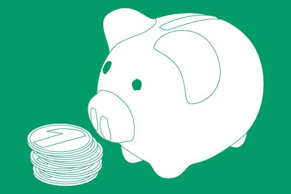 piggy-bank2-01