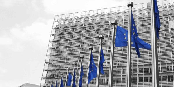 eu-building3