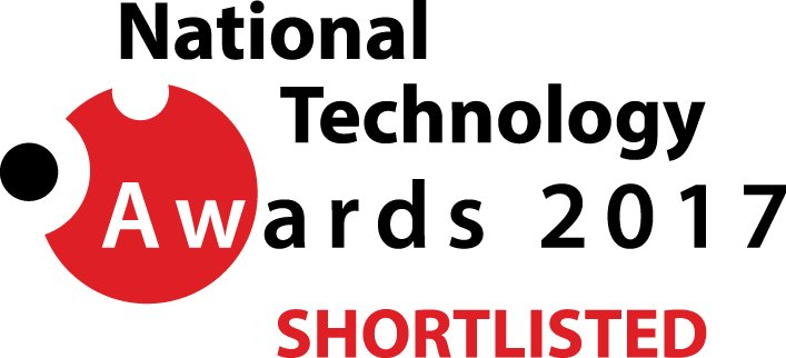Image result for National Technology Awards presented