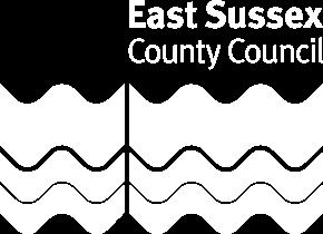 ESCC_logo_white